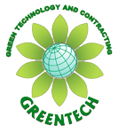 Green Technology And Contracting Co. WLL